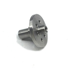 Machining 303 Stainless Steel Parts