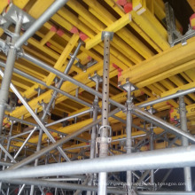 Multifunctional laminated timber beam for wholesales