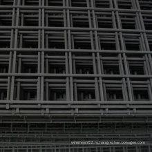 Оснований Сваренная Панель Ячеистой Сети