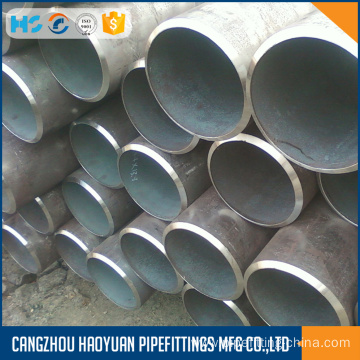 ERW Welded Large Diameter Corrugated Steel Pipe