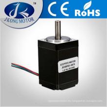 Motor paso a paso de la impresora 3D / motor paso a paso de NEMA11 28mm / motor paso a paso 1.2kg.cm
