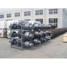 SINOTRUK HOWO HC16 Axle