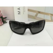 Fashion Driving Glasses Sunglasses For Men