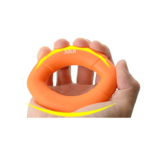 Grip Exerciser (MQ-KGE02)