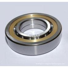 High Precision Bearing Angular Contact Ball Bearing 7007AC Bearing 7007AC
