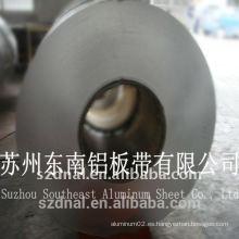 1070 H22 aluminio bobina china suministro