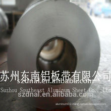 1070 H22 aluminum coil china supply