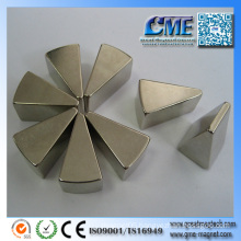 Buying Magnets in Bulk Neodymium Standard State