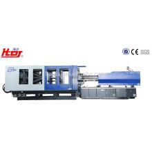 Servo motorplastic máquina de moldeo por inyección precio HDJS768