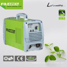 Mosfet DC Inverter Arc Máquina de soldadura con certificado Ce (MMA-160L / 180L / 200L / 250L)