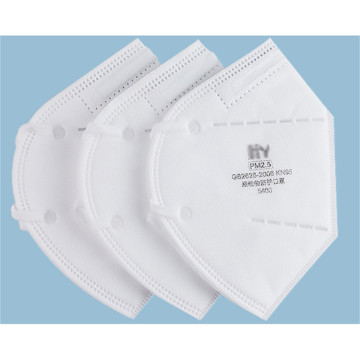 Coronavirus Protection 1860 3M Mask N95 8210