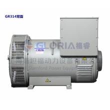 UK Stamford / 260kw / Stamford bürstenlose Synchron-Generator für Generator-Sets,