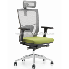 X3-56A-MF Swivel Chair Style and Office Furniture Type master chair