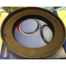 автоматические резиновые ТС уплотнения масла/автомобильные запасные части изготовление уплотнения масла в Китае