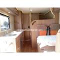 Factory Supply Caravan and Motorhome for best sale