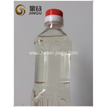 Epoxy Fatty Acid Methyl Ester PVC plasticizer