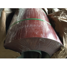with Film PPGI Prepainted Galvanized Steel Coils Quality Guaranteed Factory Best Prices