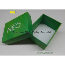 Paper Box, Gift Box, Packaging Boxes (B&C-I035)
