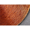 UL Approved Factory Price UEW Enamelled Copper Wire for Transformer Windings