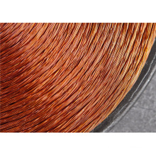 copper wire,copper cable,solid copper wire rod