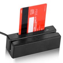 2750 HICO Пластиковая медицинская идентификационная карта с магнитной полосой
