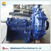 10-Zoll-Extra-Hochleistungs-Schleifmittel-Reste-Schlamm-Pumpe
