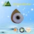 China Manufacturer Good Qualtity 3-Ply Carboless Thermal Paper Roll