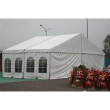 Big tents large tents tents tent china big tents