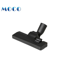 high quality home appliance vacuum cleaner floor brush
