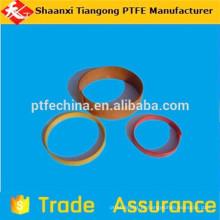Anti-ácido f4 orientado provedor chinês correia