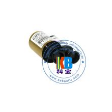 Kompatibles Evolis R3011 YMCKO-Farbkartendrucker-Farbband 200 druckt / Rolle einseitige Karten
