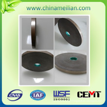 Industrie Hitzebeständigkeit Isolierung Glimmerband