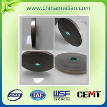 High Temperature Glassfiber Fabric Mica Tape