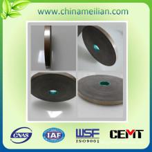 High Temperature Glassfiber Fabric Mica Tape