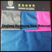 Heat-Insulation fabric for  technical jacket