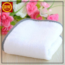Guangzhou Bath Towel Bathrobe 600Gsm