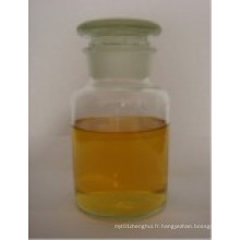2-N-Octyl-4-Isothiazolin-3-One N ° CAS 26530-20-1 2-Octyl Isothiazolone