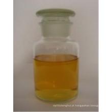 2-N-octil-4-isotiazolin-3-ona CAS No. 26530-20-1 2-octil Isotiazolona