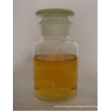 2-N-Octyl-4-Isothiazolin-3-One CAS No. 26530-20-1 2-Octyl Isothiazolone