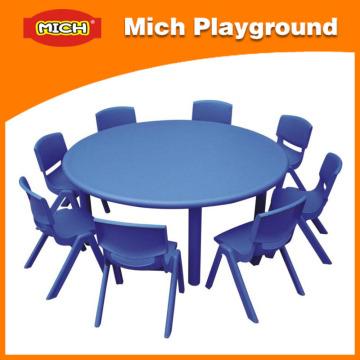 European Standards Children Study Table