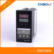 Sw-C400 Multi-Function Temperature Control