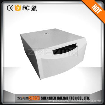 Fournisseur de la Chine CNC usinage de précision de service Emboutissage de la pièce en tôle fabricant