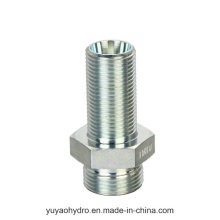Centralized Lubrication System Hose Fittings