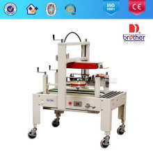2015 Brother As423 Carton Sealer Side Sealing Model