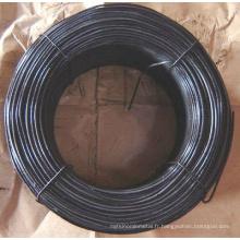 Black Annealed Tie Wire 16 Gauge