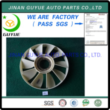Fan Blade for Scania Volvo Daf Benz Man Iveco Spare Parts.