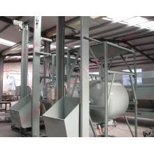 Best selling 200 kg / h 500 kg / h 1200 kg / h fogão caju automática