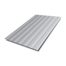 Stainless Steel Plate Prices 316L Stainless Steel Sheets For Construction Made In China