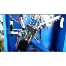 Wisdom Plasma Pta Welding Machine for Engine Valve