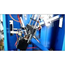 Мудрость плазмы ЗБТ Сварочный аппарат для Клапан двигателя